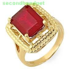 MAMABWEZA STRONG POWERFUL MAGIC RING/ WALLET +27838790458  4 MONEY POWER,LUCK UK